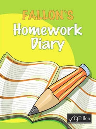 Why Buy Homework?