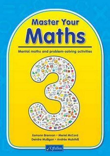 math problem solving activities