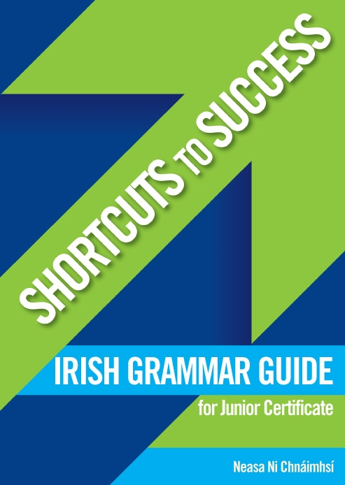 irish essays for junior cert Examsupport provides junior cert students with online video lessons and printable notes in junior cert higher level irish - gaeilge.