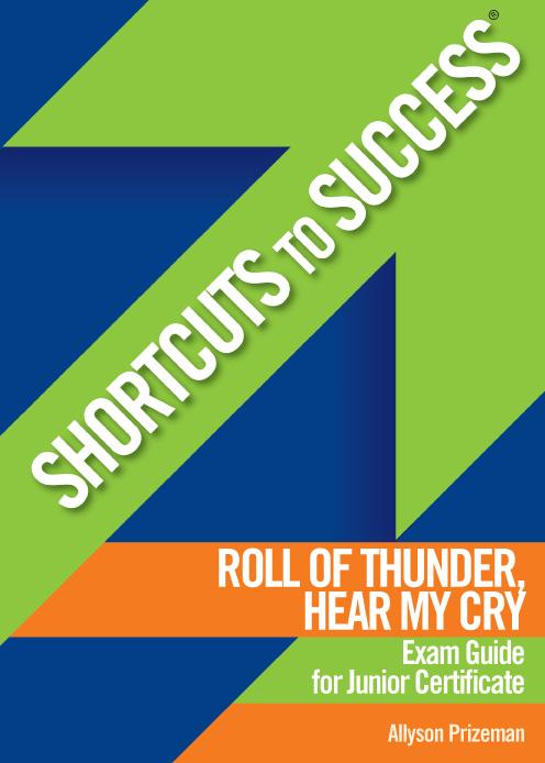 roll of thunder theme analysis