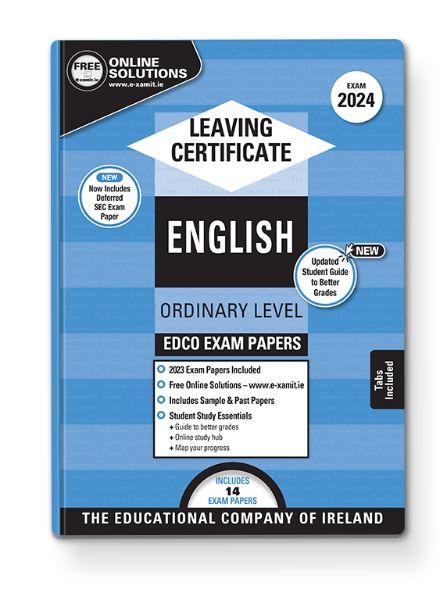 Cheap junior cert exam papers