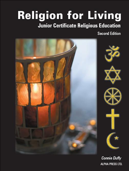leaving cert religion coursework booklet Syllabus checklist and exam questions section a - the search for meaning and values section b - christianity section c - world religions section e - religion and gender.