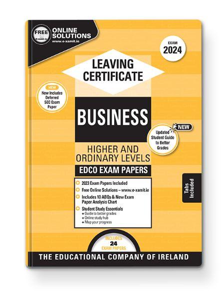 economics exam papers