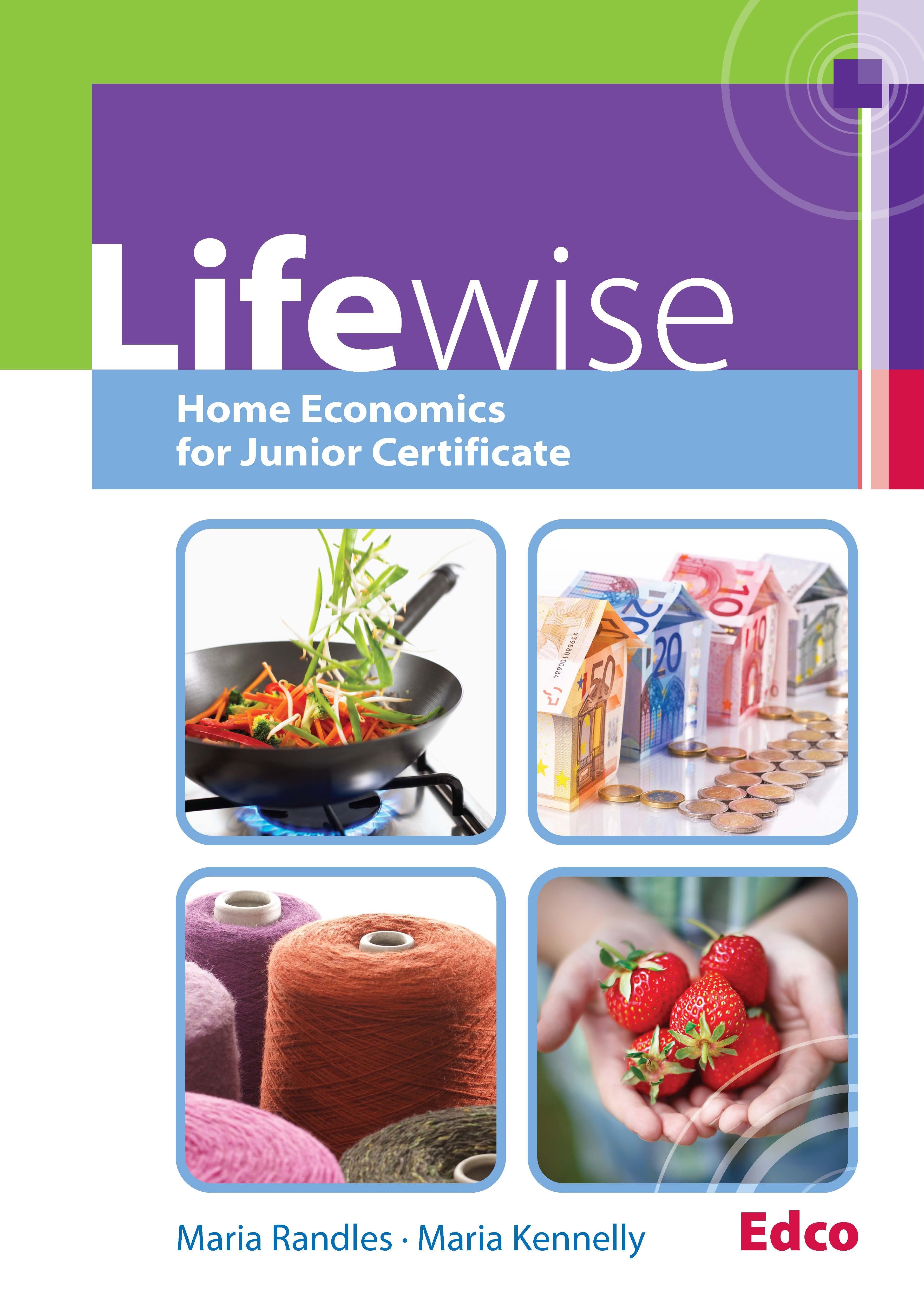 Home economics book 2 28 images caribbean home for Home economics