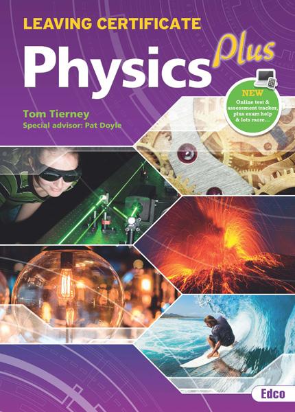 physics help books