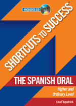 spanish leaving cert essay Accueil handiscussion accessibilité writing essays in spanish improve your essays and tips on the spanish leaving cert essay – pancomido 12 jun.
