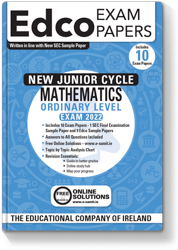 Maths b junior cert ordinary level sample past papers 2017 maths maths b junior cert ordinary level sample past papers 2017 yadclub Choice Image