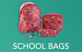 School bags on easonschoolbooks.com