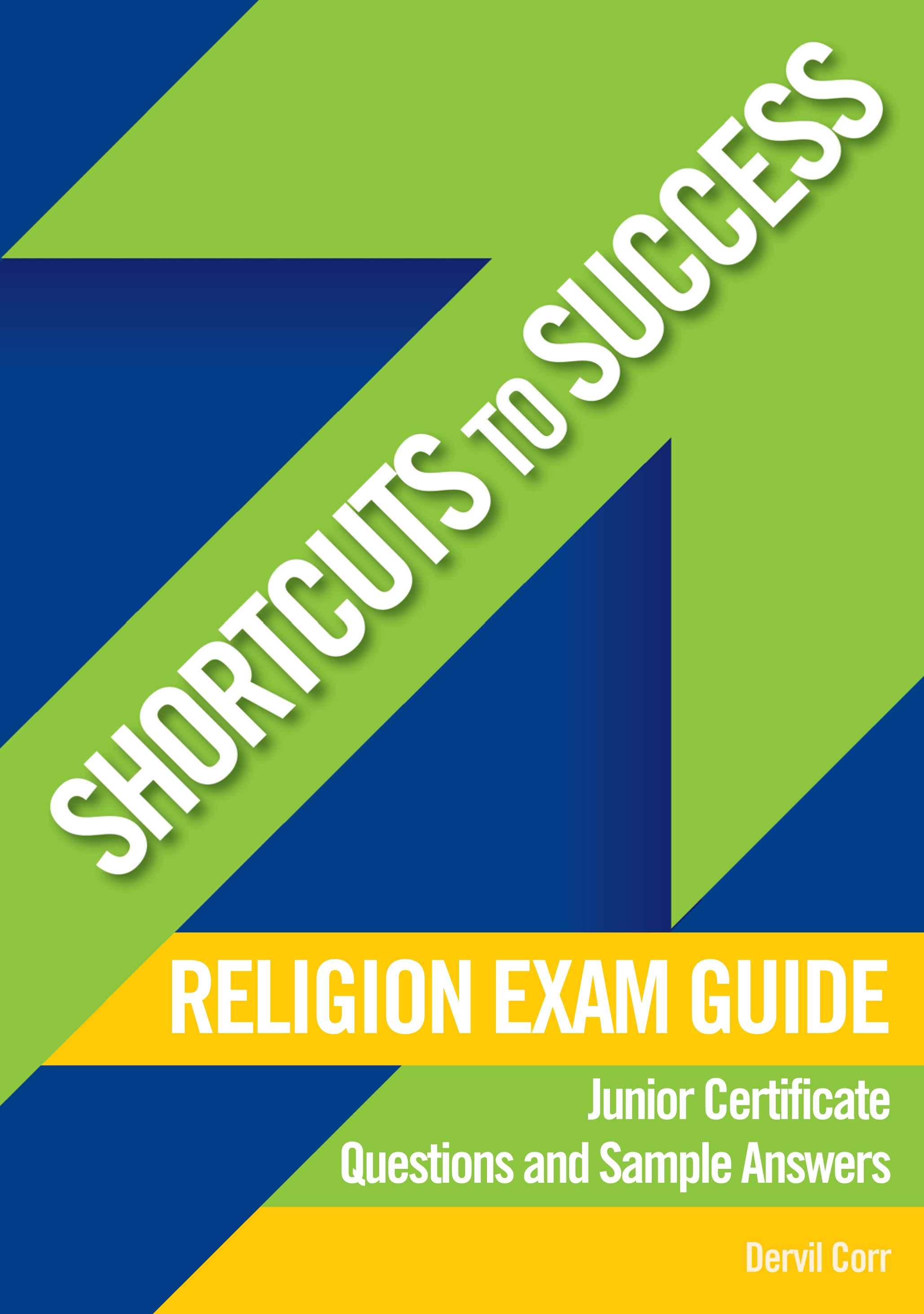 religion exam review Political science and international relations religion and culture exam book title invitation to world religions author(s) jeffrey brodd, layne little, bradley p nystrom, richard shek.