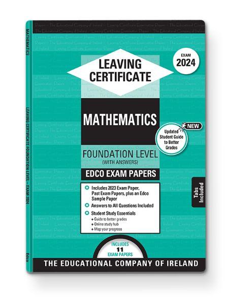 January 2019 paper 3 Solutions - CSEC Math Tutor  |Mathematics Past Paper 2020