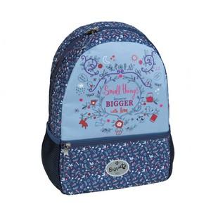 e5094e2b73 Busquets Magic Small Backpack 618