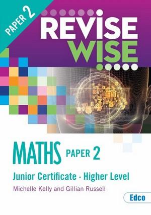 Buy Junior Cert Maths Books   Secondary School Books   Eason