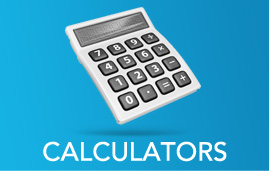 Calculators on easonschoolbooks.com