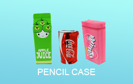 Pencil cases available to buy at easonschoolbooks.com